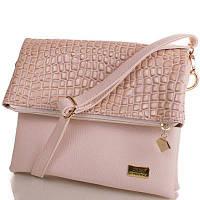 Женская сумка-клатч из качественного кожезаменителя  ETERNO (ЭТЕРНО) ETMS32923-19