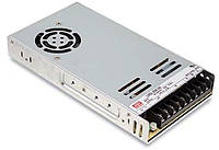 Блок питания Mean Well 348Вт 12В (LRS-350-12)