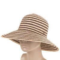Шляпа женская DEL MARE (ДЕЛЬ МАРЕ) 041401086-32