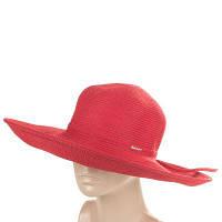 Шляпа женская DEL MARE (ДЕЛЬ МАРЕ) 100-13