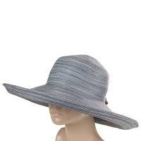 Шляпа женская DEL MARE (ДЕЛЬ МАРЕ) 041401008-12