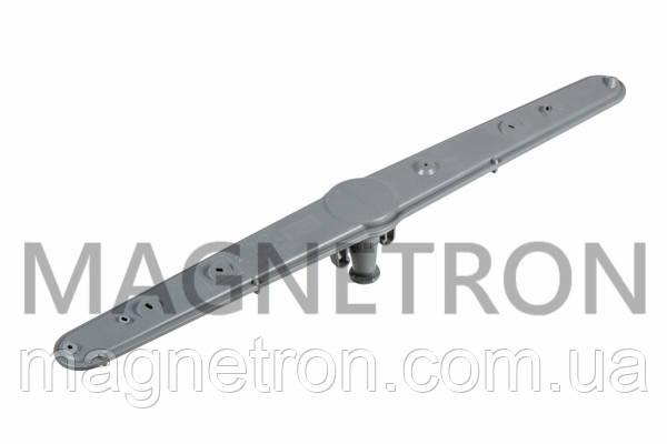 Разбрызгиватель нижний для посудомоечных машин Beko 1746100300, фото 2