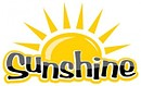 "Магазин ""Sunshine"""