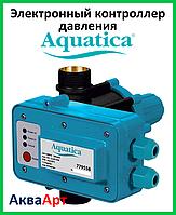 Контроллер давления электронный DSK9.1 Aquatica