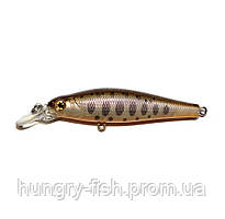 Воблер Megabite Fatty Minnow 70 SP (A_1)