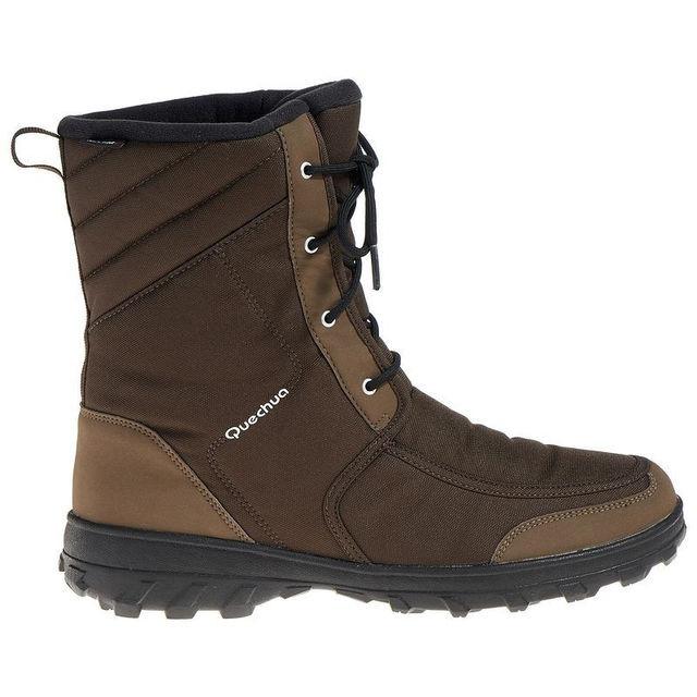 Обувь мужская осень-зима