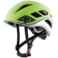 Каска NANGA L/XL green First Ascent