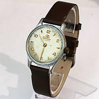 Советские спортивные часы