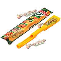 5в1 многофункциональный нож резак фруктов