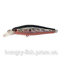 Воблер Megabite Fatty Minnow 70 SP (1)