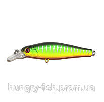 Воблер Megabite Fatty Minnow 70 SP (17)