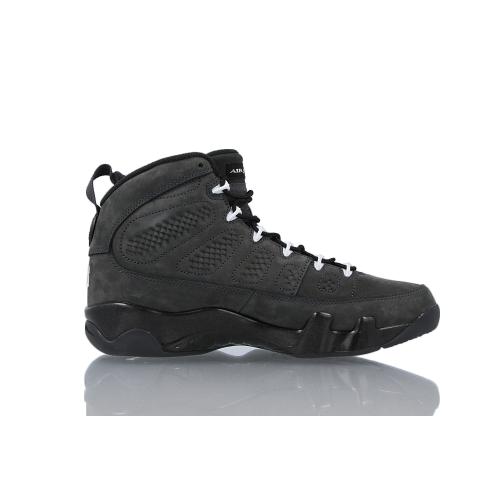Мужские кроссовки Air Jordan 9 Retro