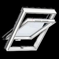 Мансардное окно Velux Optima GLP 0073B 78*98 СМ