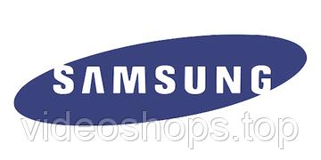Скидка на все товары  SAMSUNG