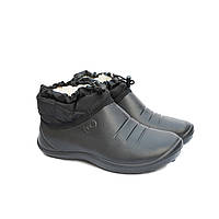 Ботинки женские «Люкс», фото 1