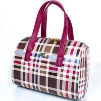 Женская сумка из качественного кожезаменителя ETERNO (ЭТЕРНО) ET14-27