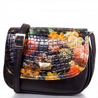Женская сумка из качественного кожезаменителя ETERNO (ЭТЕРНО) ET12-21