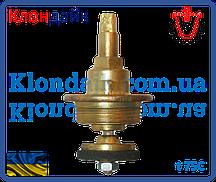 Вентильная головка без маховиков для воды 1/2 шаг резьбы М20×1,5