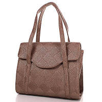 Женская кожаная сумка VALENTA (ВАЛЕНТА) VBE61135710