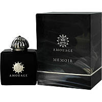 "Духи Amouage ""Memoir"" woman  100ml test"