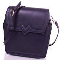 Женская кожаная сумка-клатч VALENTA (ВАЛЕНТА) VBE61581212