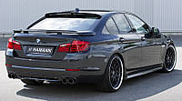 "Бленда ""Hamann"" BMW F10"