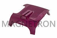 Решетка выходного фильтра для пылесосов Philips 432200900331