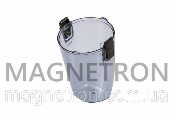 Контейнер для пыли для пылесосов Philips 432200535581, фото 2
