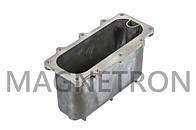 Резервуар для моющего средства для пылесосов Zelmer 616.0101 757275