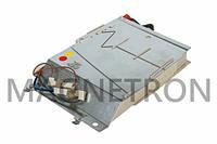 Тэн для сушильных машин Whirlpool IRCA 2400W 481010669313