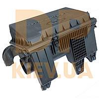 Корпус воздушного фильтра FORD TRANSIT 2006- (2.2TDCI) (1517266/6C119600CG/FS2296ORJ) ORIGINAL