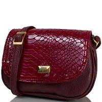 Женская сумка из качественного кожезаменителя ETERNO (ЭТЕРНО) ET12-21-17