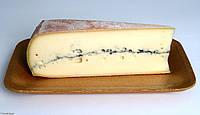 Закваска+фермент+зола для сыра МОРБЬЕ, фото 1
