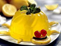 Синтетический сухой пищевой краситель 10 г Желтый