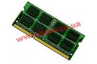 Оперативная память Team SO-DIMM DDR3-1600 4Gb (TED3L4G1600C11-S01)