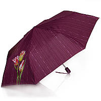 Складной зонт Airton Зонт женский автомат AIRTON (АЭРТОН) Z3911-5178