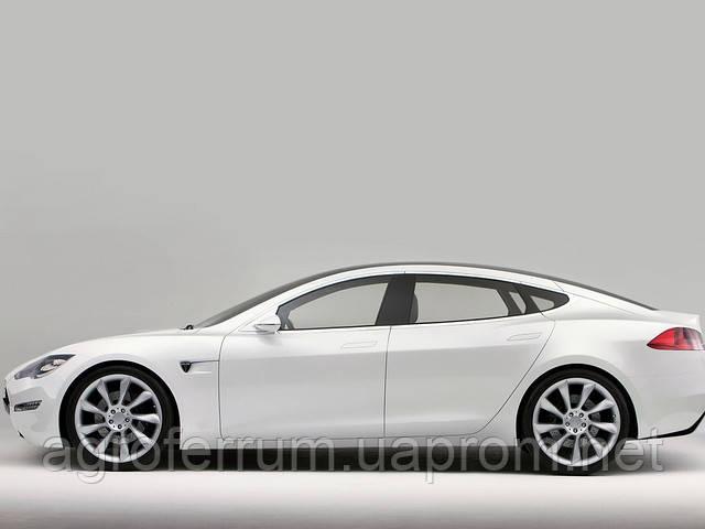 Tesla планирует наладить выпуск автомобилей в Европе