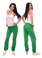 Спортивные штаны, шорты, бриджи, капри оптом и в розницу