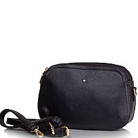 Сумка-клатч ANNA&LI Женская сумка-клатч из качественного кожезаменителя ANNA&LI (АННА И ЛИ) TU14344-black