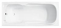 Ванна BESCO MAJKA NOVA WAM-150-PK 150x70 (без панельки, ножек, сифона, шторки)