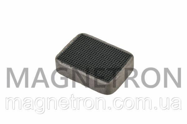 Антибактериальный фильтр AirFreshFilter для холодильников Bosch 616742, фото 2