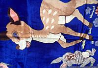 Детские одеялка, фото 1