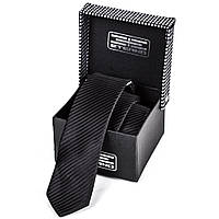 Галстук ETERNO Мужской шелковый галстук ETERNO (ЭТЕРНО) ETEG662