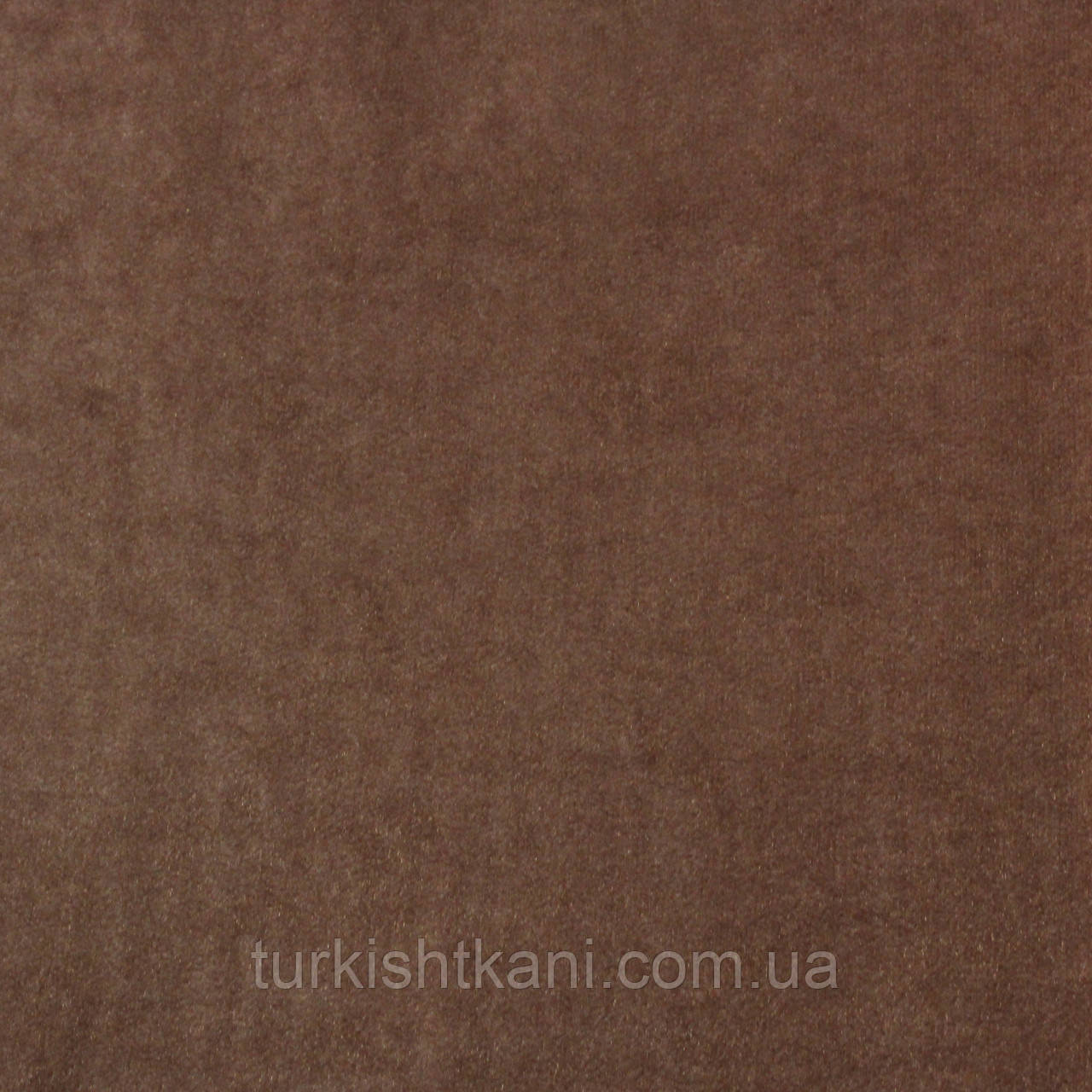 Ткань  Замша на Трикотаже