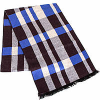 Шарф ETERNO Шарф мужской шерстяной двухсторонний 178 на 30 см ETERNO (ЭТЕРНО) ES2107-11