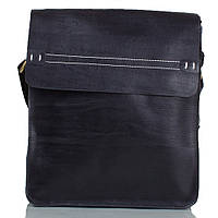 Борсетка-сумка ETERNO Мужская кожаная борсетка ETERNO (ЭТЭРНО) TU5833-black