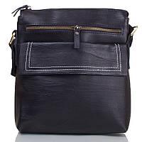 Сумка-планшет ETERNO Мужская кожаная сумка-планшет ETERNO (ЭТЭРНО) TU5335-black