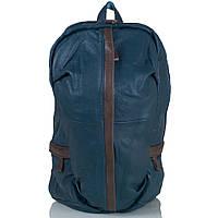 Рюкзак городской ETERNO Рюкзак мужской кожаный ETERNO (ЭТЭРНО) ET88021-4