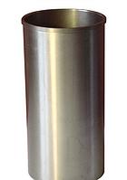 Гильза цилиндра на Cummins 6B, 6BT, 6BTA