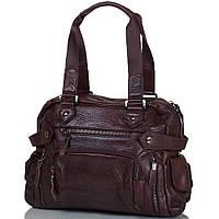 Сумка повседневная ETERNO Мужская кожаная сумка ETERNO (ЭТЭРНО) ET8076-10